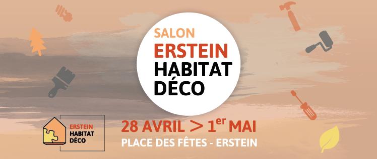 Erstein_habitat 2017