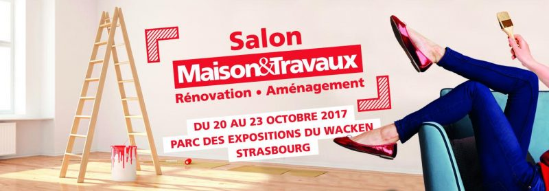 salon_maison_et_travaux_strasbourg_20_23_octobre_2017_wacken_renovation_domotique_habitat